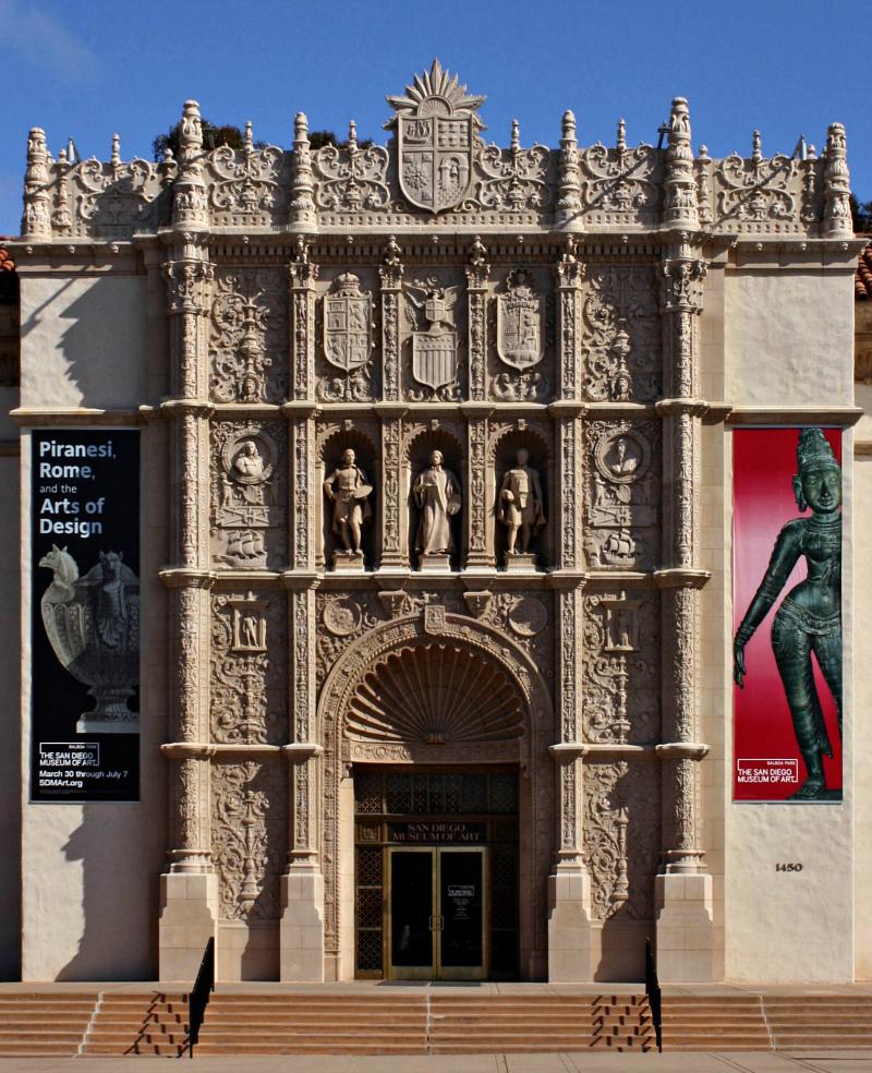 San_Diego_Museum_of_Art_02.jpg