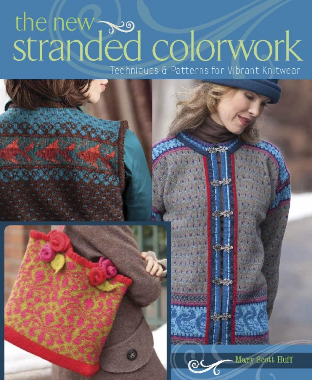 The-New-Stranded-Colorwork_1.jpg