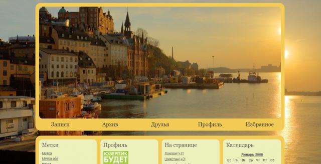 Screenshot_2.md.png