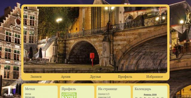 Screenshot_3.md.png