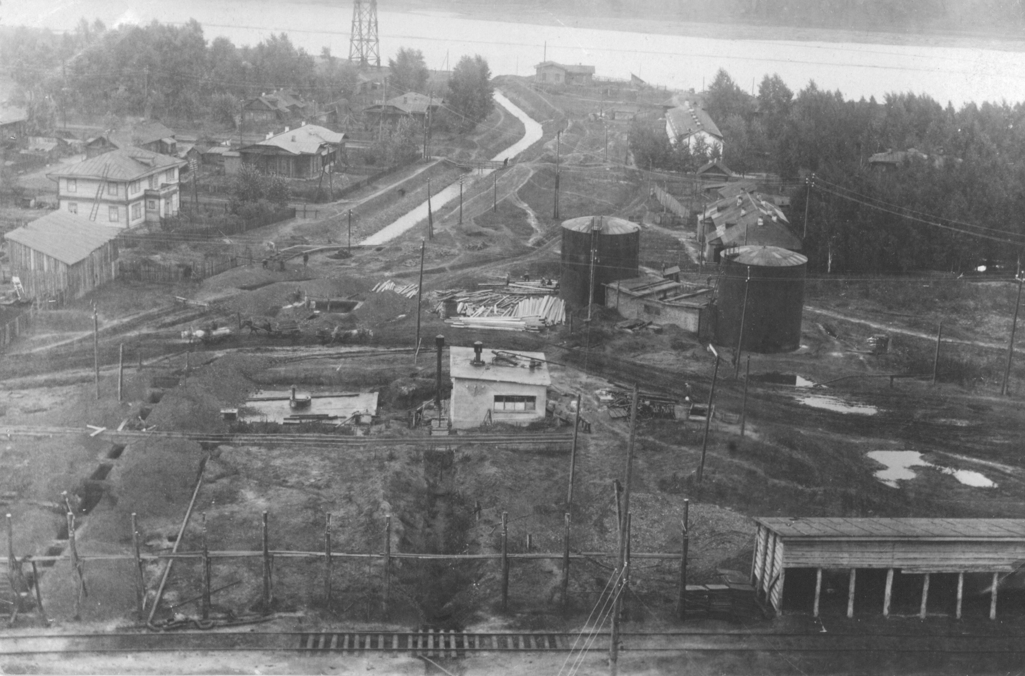 gku-ko-gako_fotofond_op_8_d_1079_l_1_rajon-kemerovskoj-grjes_1933.jpg
