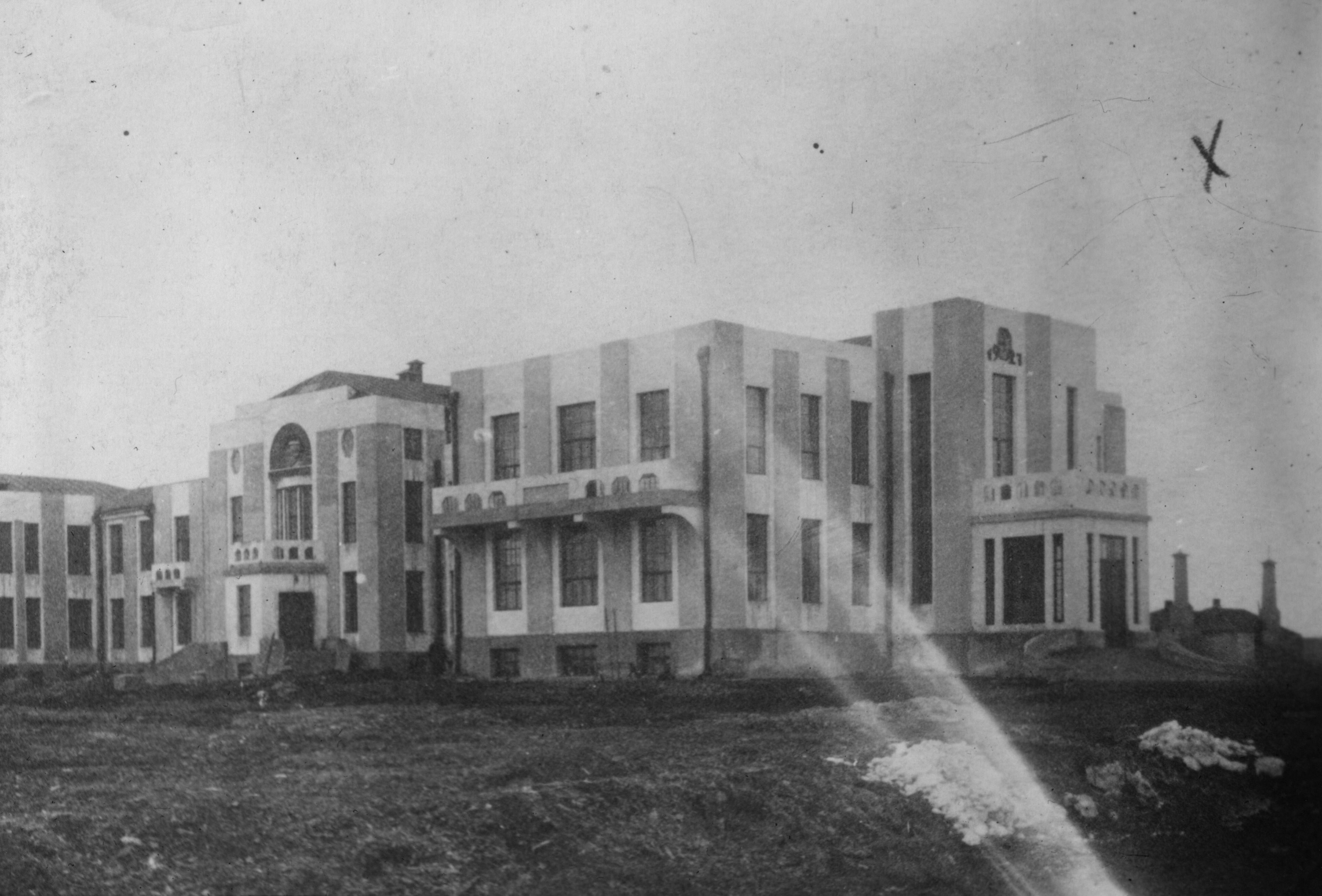 gku-ko-gako_fotofond_op_8d_-d_607_l_1_okruzhnaja-bolnica-v-g_shheglovske_1928.jpg
