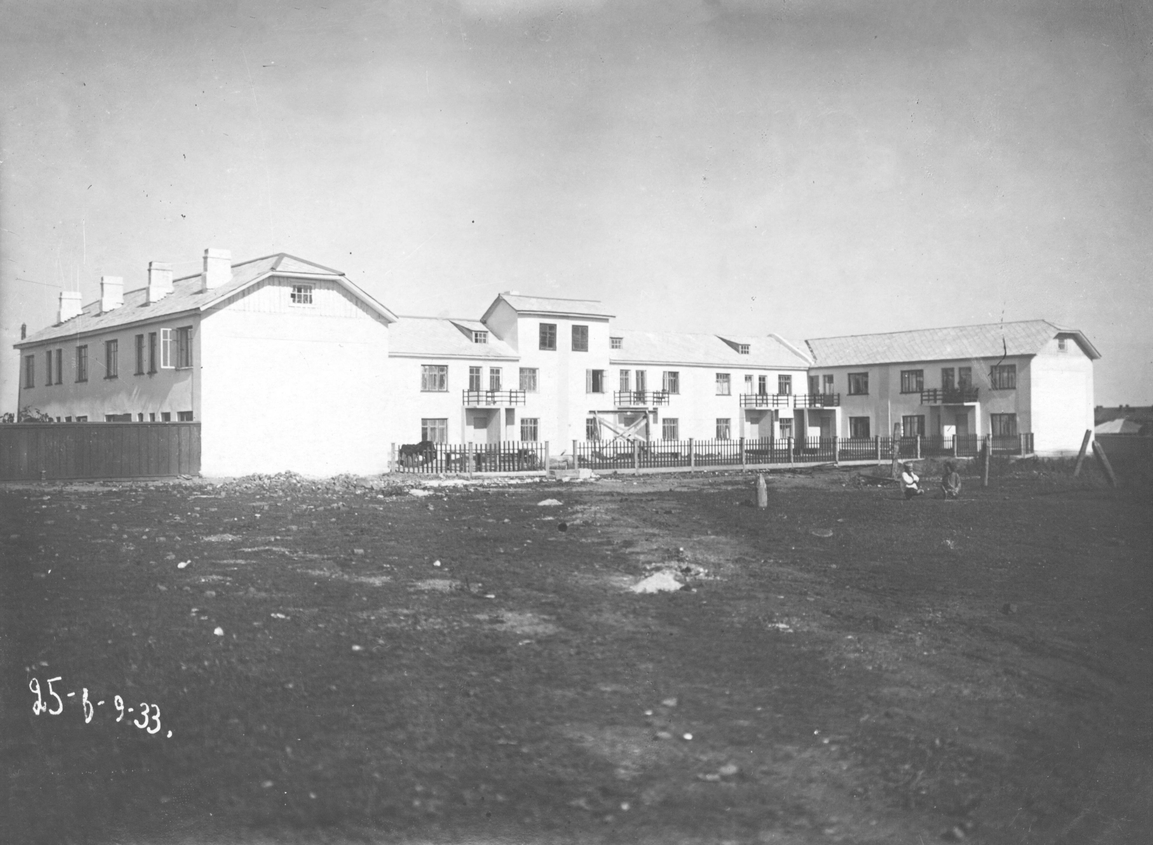 gku-ko-gako_fotofond_op_8d_d_625_l_1_odin-iz-pervyh-domov-socgoroda-_1933.jpg