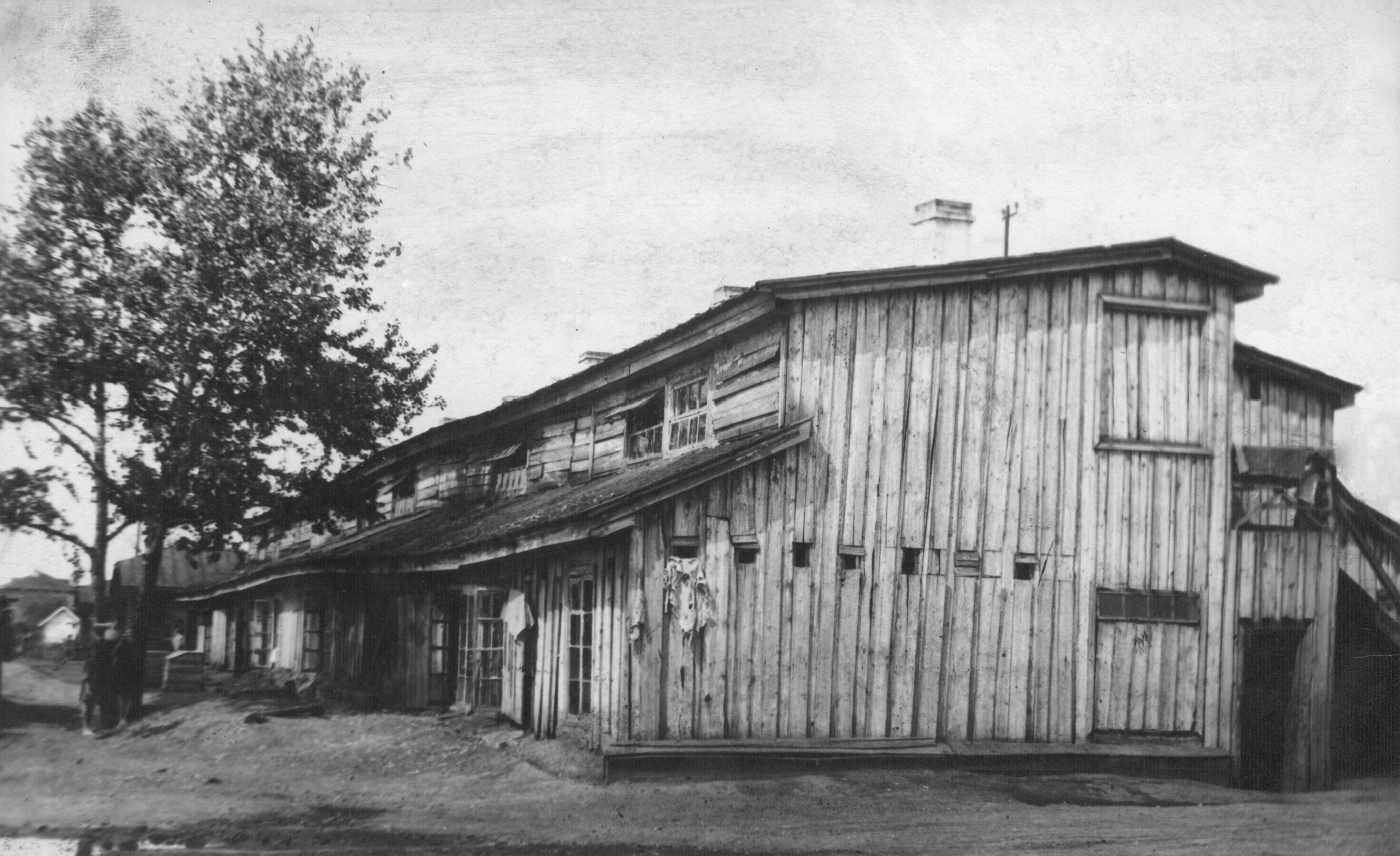 gku-ko-gako_r-212_op_6_d_24_l_1_zhilye-baraki-rabochih-khz_1931.jpg