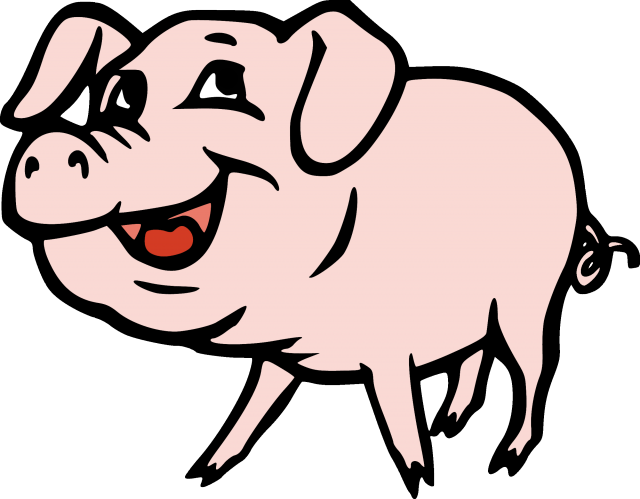 Pig_10.md.png