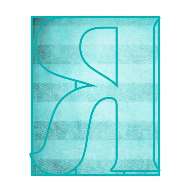 красивые буквы в фотошоп, diy, мастер-класс, мастер-класс с фотографиями, цифровой скрапбукинг, для фотошопа, творчество, рукоделки василисы