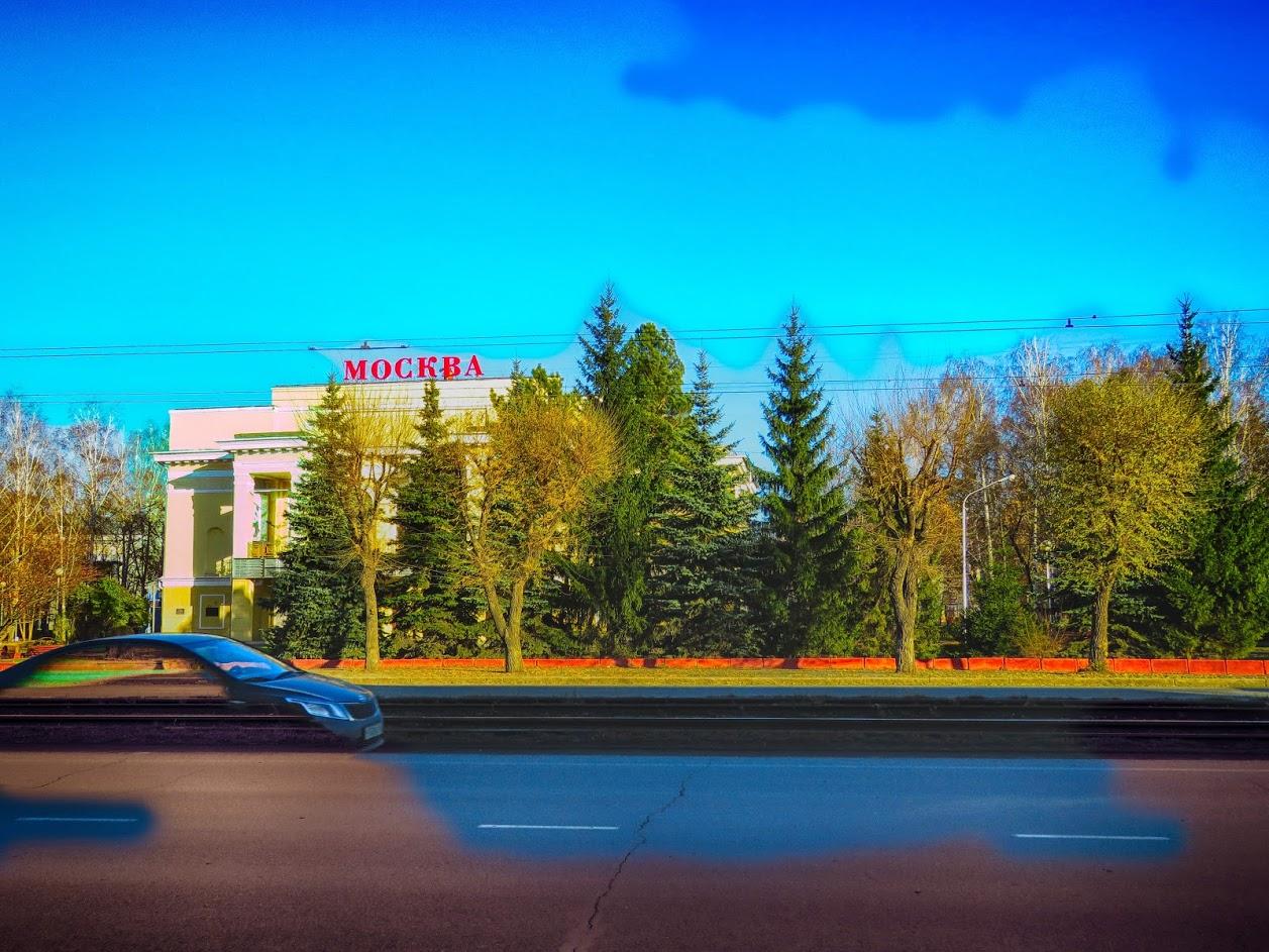 IMG_4189-HDR.jpg
