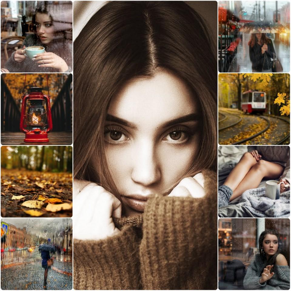 collage26.jpg