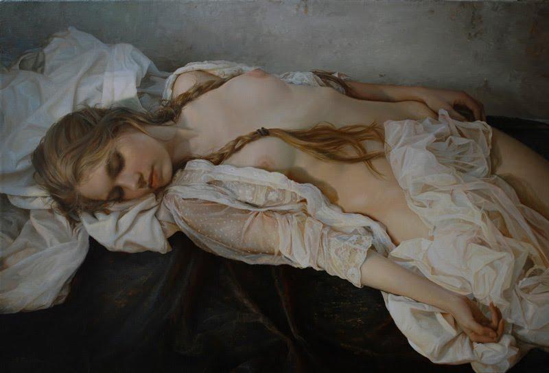 Serge_Marshennikov_sensual_provocative_art_14.jpg