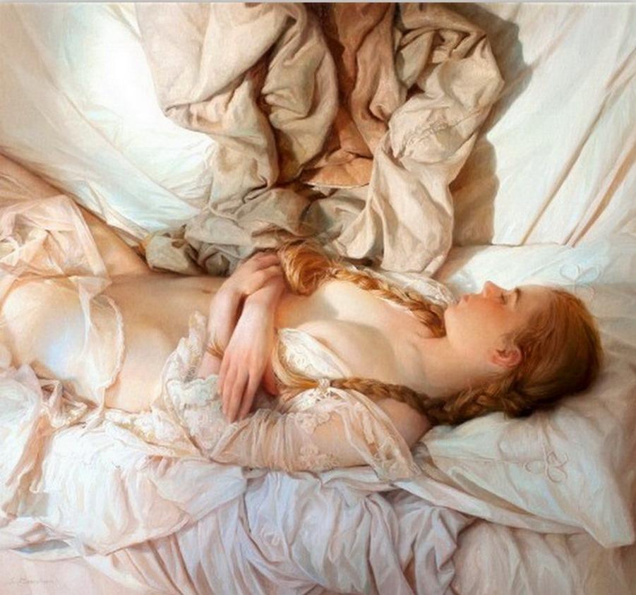 cuadros-al-oleos-de-mujeres-dormidas_09.jpg