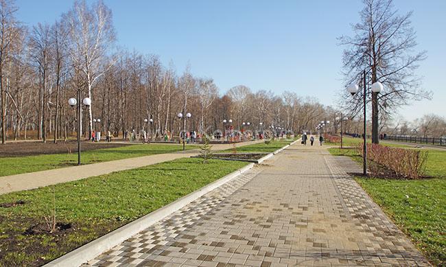naberezhnaya_Kirovskiy_raion_4.jpg