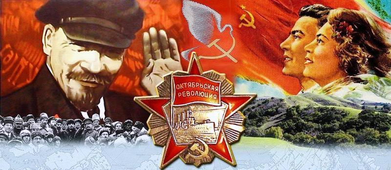PRAZDNIK-7-NOYBRY-19.jpg