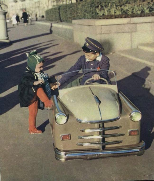PRAZDNIK-7-NOYBRY-SSSR-1970.jpg