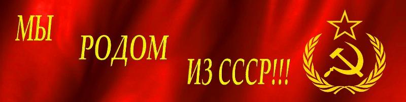 PRAZDNIK-7-NOYBRY-YY-3.jpg