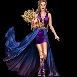 Demeter-65.th.png