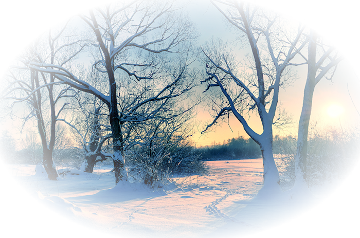 Winter_Sunrises_and_466985.png