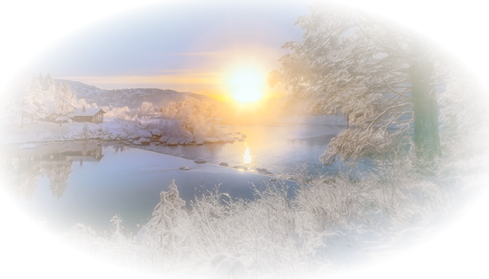 Winter_Sunrises_and_470545.png