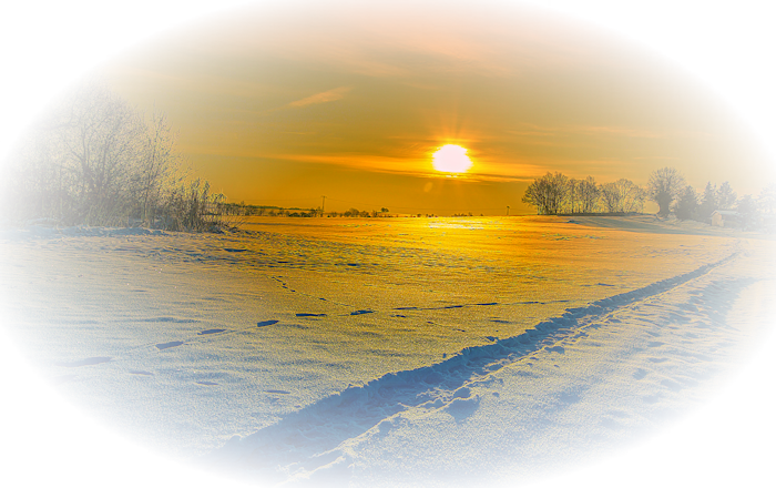 Winter_Sunrises_and_sunsets_Snow_Sun_538031_1280x805.png
