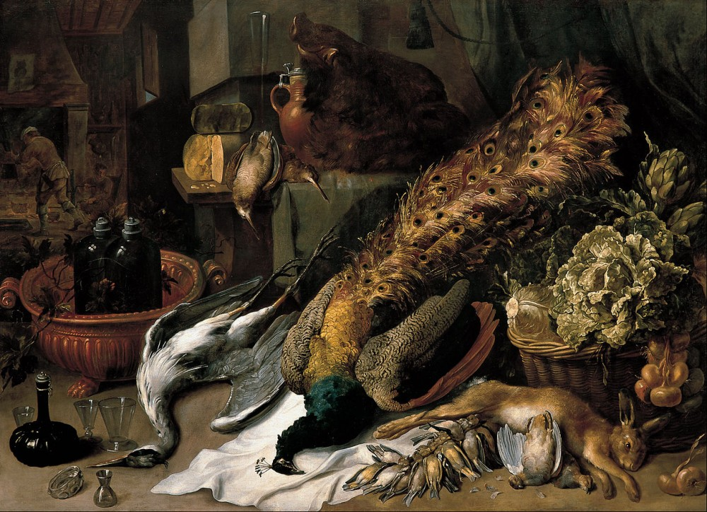 1280px-Frans_Snyders_-_Still_Life_with_a_Wine_Cooler_-_Google_Art_Project.jpg