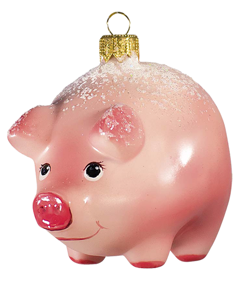 2019-pig.png