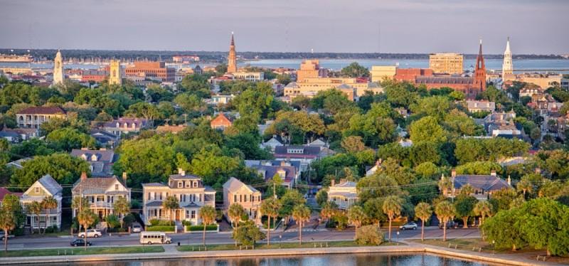 Charleston-Skyline-1100x514.jpg