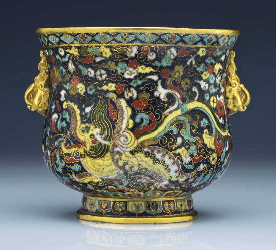 2014_NYR_02873_0606_000a_superb_and_very_rare_cloisonne_enamel_deep_bowl_ming_dynasty_15th-ea.jpg