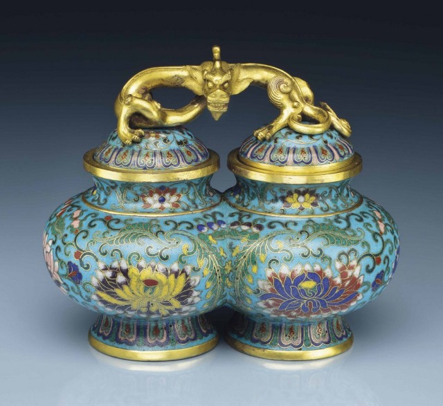 2014_NYR_02873_0608_000a_rare_cloisonne_enamel_double_jar_and_cover_18th_century.jpg