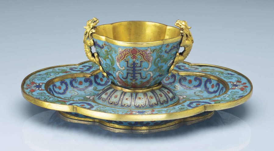 2014_NYR_02873_0610_000a_rare_cloisonne_enamel_quadrilobed_cup_and_stand_17th-18th_century.jpg