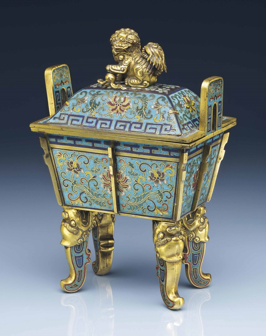 2014_NYR_02873_0614_000a_cloisonne_enamel_rectangular_censer_and_cover_fangding_qianlong_peri.jpg