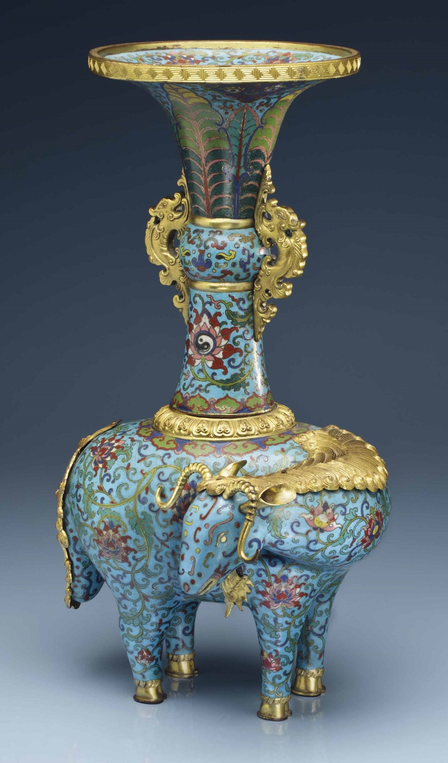 2014_NYR_02873_0617_000a_rare_large_cloisonne_enamel_ram_and_vase_group_18th_century.jpg