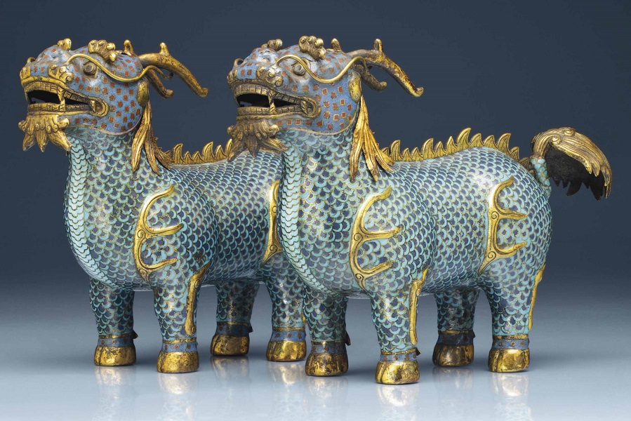 2014_NYR_02873_0632_000a_pair_of_cloisonne_enamel_figures_of_qilin_18th-19th_century.jpg