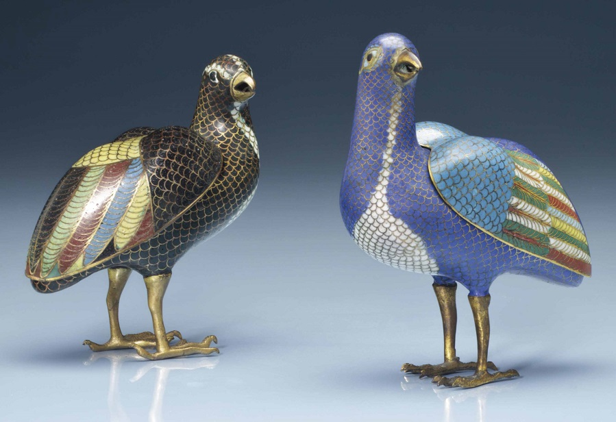 2014_NYR_02873_0633_000two_cloisonne_enamel_bird-form_censers_18th-19th_century.jpg