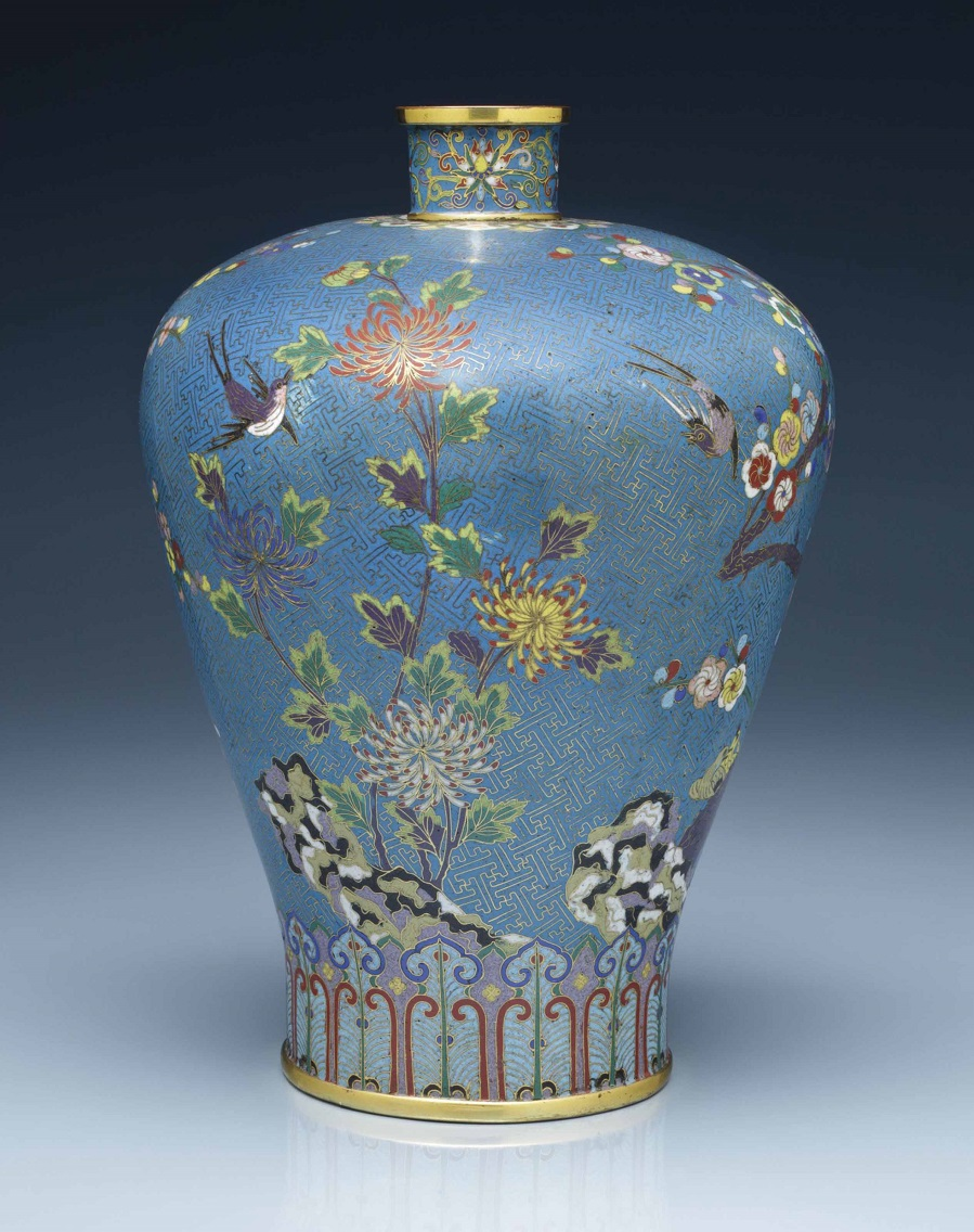 2014_NYR_02873_0634_000a_large_cloisonne_enamel_meiping_19th_century.jpg