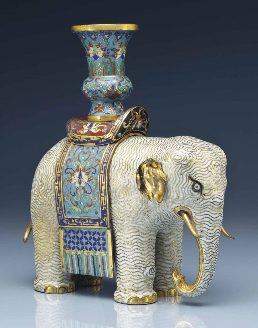 2014_NYR_02873_0635_000a_cloisonne_enamel_figure_of_a_caparisoned_white_elephant_qianlong-jia.jpg
