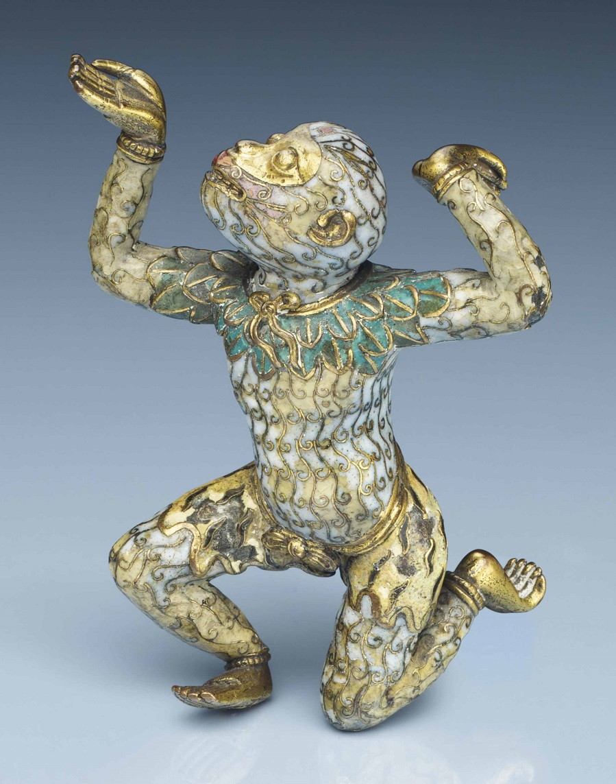 2014_NYR_02873_0636_000a_rare_small_cloisonne_enamel_figure_of_a_kneeling_monkey_18th_century.jpg