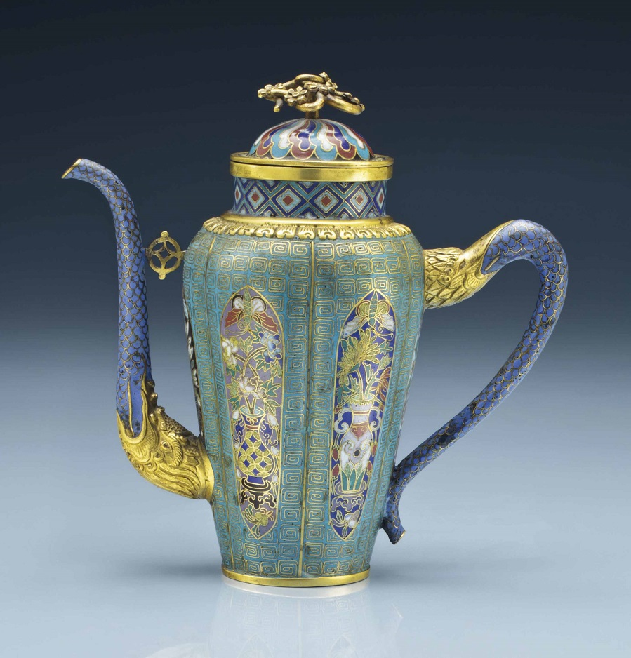 2014_NYR_02873_0638_000an_unusual_cloisonne_enamel_ewer_and_cover_19th_century.jpg