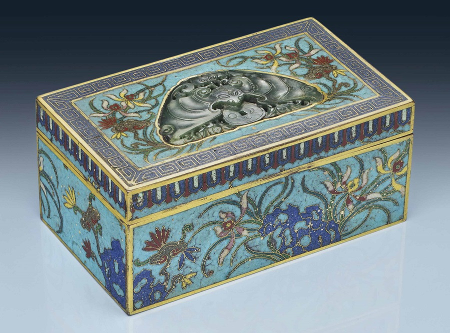 2014_NYR_02873_0639_000a_jade-inset_cloisonne_enamel_rectangular_box_and_cover_first_half_19t.jpg