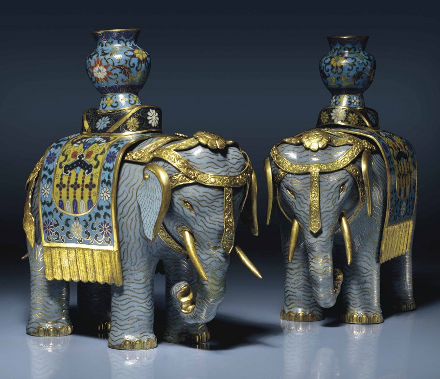 2014_NYR_02873_0644_000a_pair_of_pale_grey-blue_cloisonne_enamel_figures_of_elephants_19th_ce.jpg