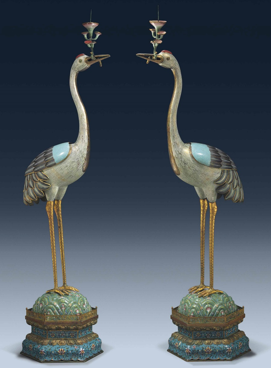2014_NYR_02873_0645_000a_pair_of_massive_cloisonne_and_champleve_enamel_crane-form_censers_19.jpg