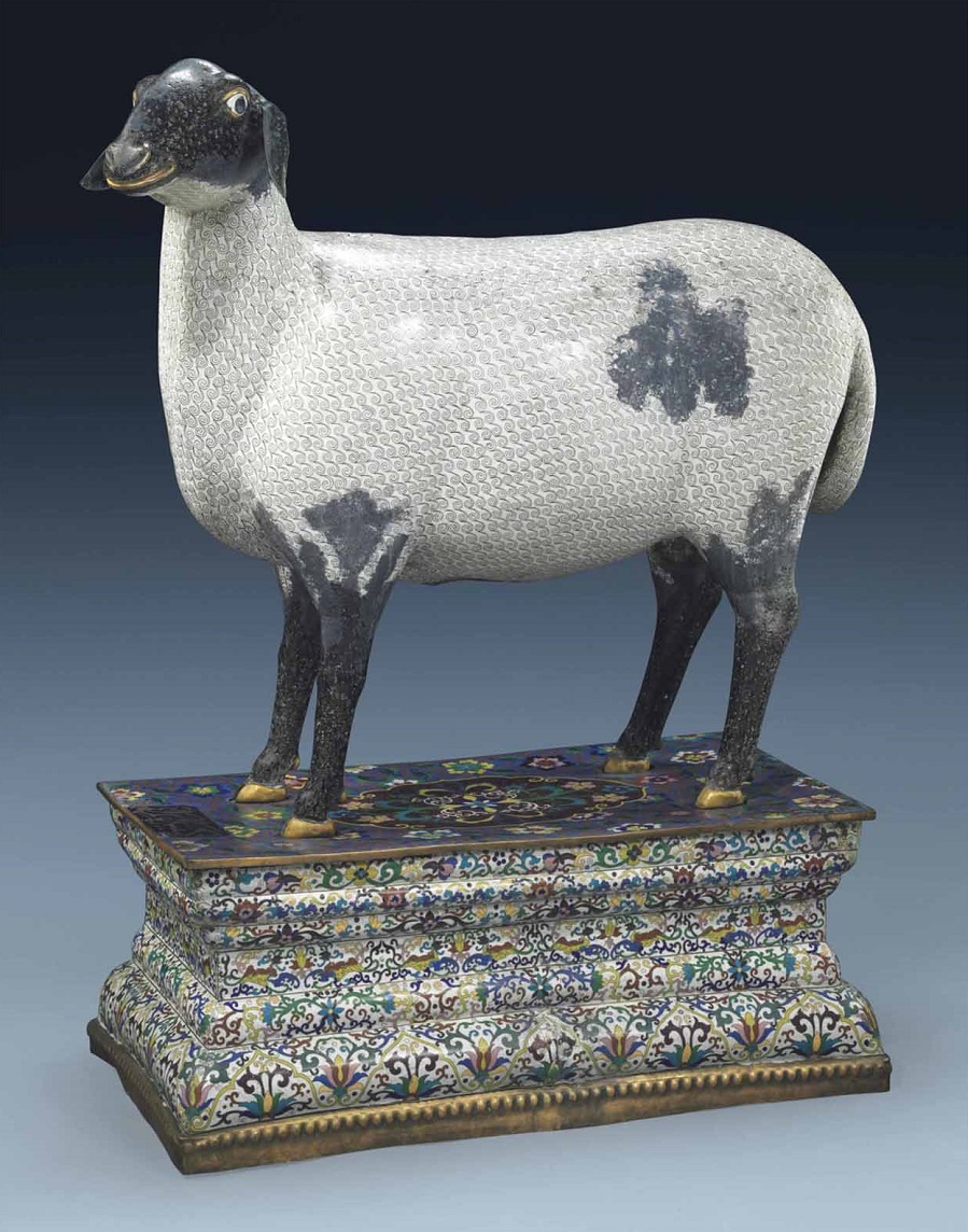 2014_NYR_02873_0649_000a_pair_of_massive_cloisonne_enamel_figures_of_sheep_20th_century.jpg