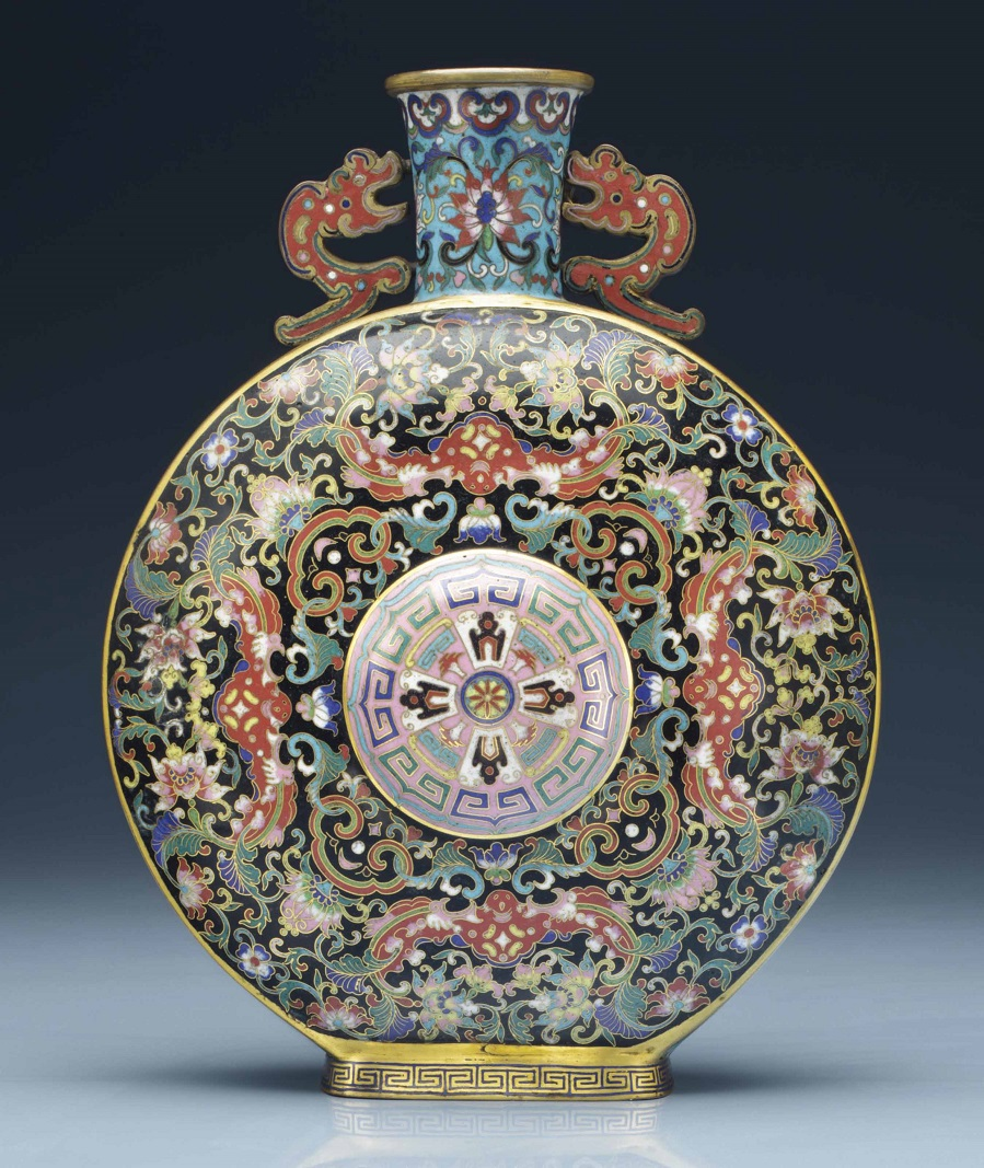 2014_NYR_02873_0651_000a_cloisonne_enamel_moonflask_late_qing_dynasty_19th_century.jpg
