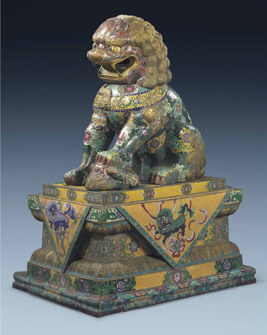 2014_NYR_02873_0653_000a_pair_of_massive_cloisonne_enamel_buddhist_lions_20th_century.jpg