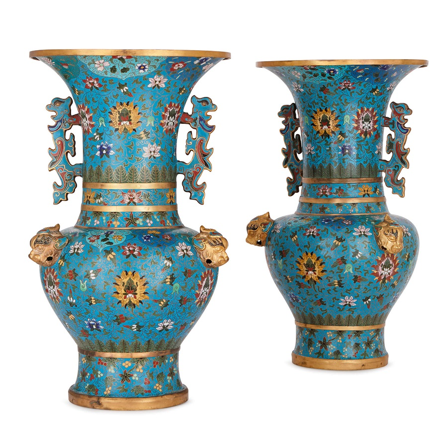 two-antique-chinese-cloisonne-enamel-and-gilt-vases.jpg