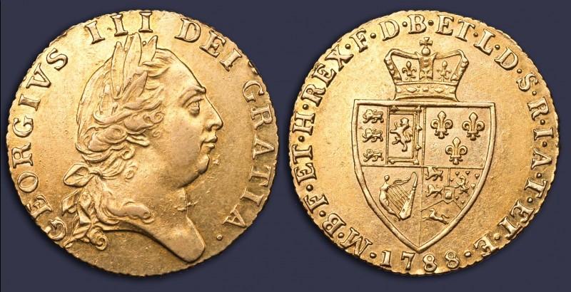 1745-Two-Guinea-coin.jpg