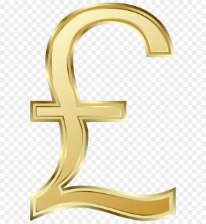 british-pound-symbol-png-clip-art-image-5a1c7b71a64801.4226673715118160496811.jpg
