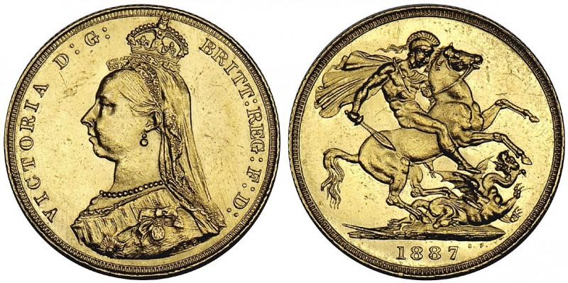 gold-sovereign-victoria-jubilee.jpg