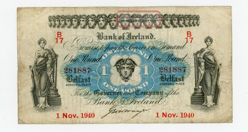 ireland_northern__p___55a__1_pound__1940__vg___f_1_lgw.jpg