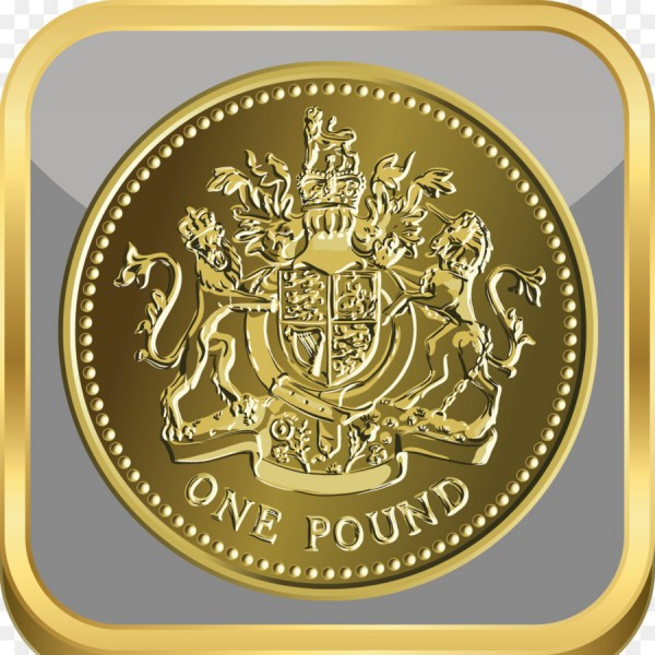 kisspng-one-pound-pound-sterling-royalty-free-clip-art-vector-gold-coins-5ae34236997a16.9614012615248430626287.jpg