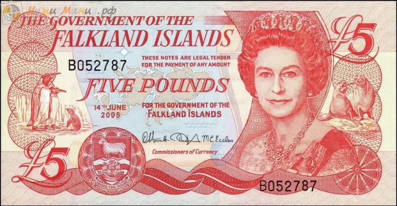 p_17a_banknota_folklendskie_ostrova_2005_god_5_pounds_funt_folklendskikh_ostrovov.jpg
