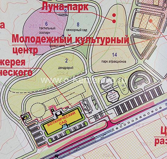 botanicheskiy_sad4.jpg